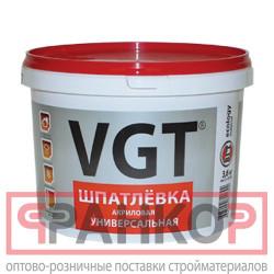 Краска для потолков супербелая 1,4 кг