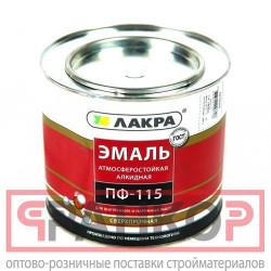 Клей Акрилит ПАК 127 белый напольный 10 л