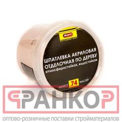 Бетон-контакт для наружных и внутренних работ влагостойкая 3 кг