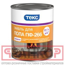 Краска Акрилит-203Б Стандартная потолочная белая 3 л