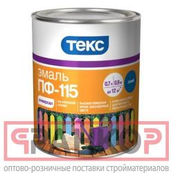 Эмаль Акрилит-110 для радиаторов и приборов отопления белая 5 л