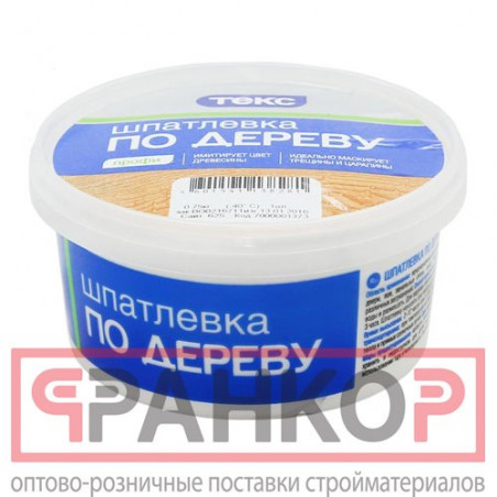 Клей напольный  № 1 Эконом 40 кг