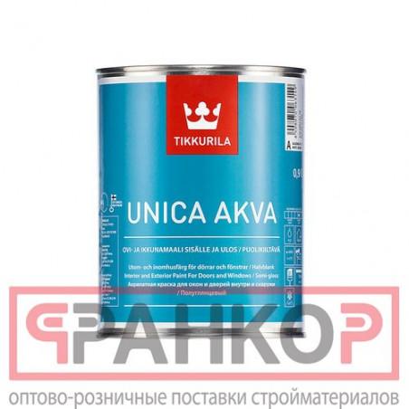 Грунт акриловый PARADE G30 10л Россия