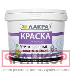Колер PARADE №206 Темно-корич. 0,75л Россия