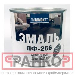 Лак паркетный алкидно-уретановый L10 PARADE Матовый 3,75л Россия