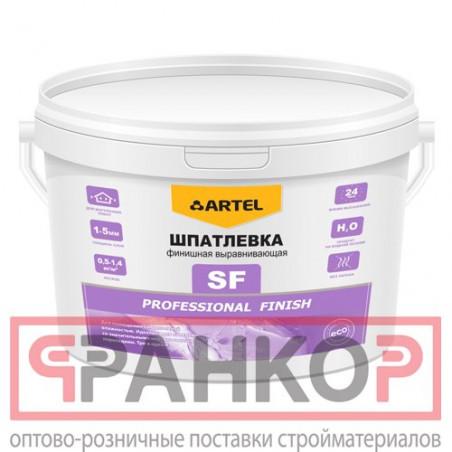 Клей ПВА водостойкий 1 кг
