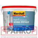 MARSHALL EXPORT 7 матовая краска для внутренних работ