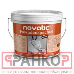 Feidal fassadenspachtel 15 кг