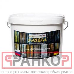 Влагоизолятор (гидрофобизатор) 10 л