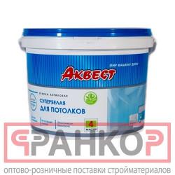 Лак Яхтный алкидно-уретановый быстросохнущий полуматовый 1,8 л