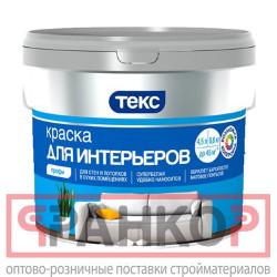 Клей-мастика КаминTermo термостойкий 9 кг