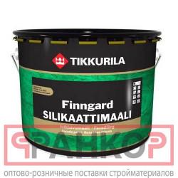 Neomid 560 смывка цементного налета 0,5 л