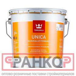 Neomid base eco 10 л