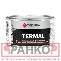 Neomid 001 superproff 30 кг