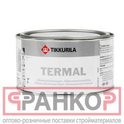 Neomid 450 5 кг