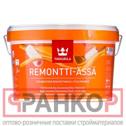 Neomid 570 1 л
