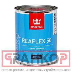 Neomid 600 0,5 л