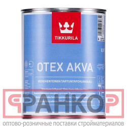 Огнезащитная краска для кабельных линий NEOMID - 6 кг