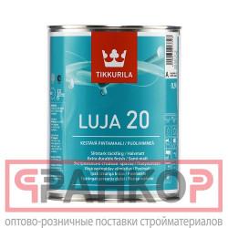 Neomid extra eco 5 кг