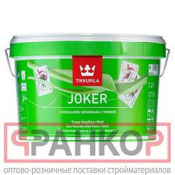 Лак паркетный алкидно-уретановый NEOMID PARQUET (полуматовый) - 2,5 л