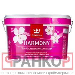 Лак паркетный алкидно-уретановый NEOMID PARQUET (глянцевый) - 2,5 л