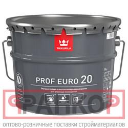 Neomid шпатлевка-замазка универсальная 5 кг