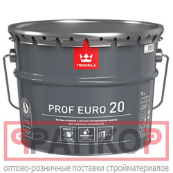 Neomid шпатлевка-замазка 5 кг