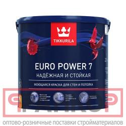 PINOTEX FOCUS AQUA деревозащитное средство для защиты заборов золотая осень (10л)