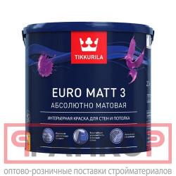 PINOTEX BASE обязательный глубокопроникающий грунт под антисептики с защитными свойствами (10л)