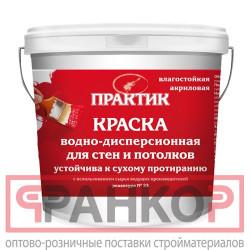 PINOTEX CLASSIC NW цв антисепт, база под колеровку (10л)