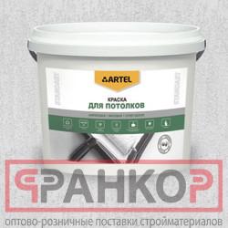 PINOTEX ULTRA NW цв антисептик, тиксотропный, УФ защита тик (2,7л/3л)