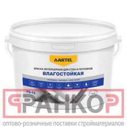 PINOTEX ULTRA NW цв антисептик, тиксотропный, УФ защита, красное дерево (1л)