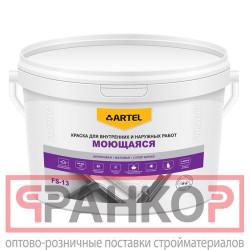PINOTEX ULTRA NW цв антисептик, тиксотропный, УФ защита орех (10л)