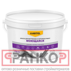 PINOTEX ULTRA NW цв антисептик, тиксотропный, УФ защита рябина (2,7л/3л)