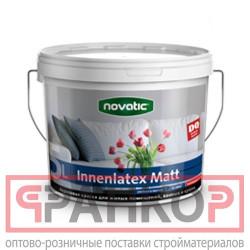 PINOTEX ULTRA NW цв антисептик, тиксотропный, УФ защита орех (2,7л/3л)