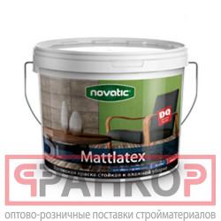 PINOTEX ULTRA NW цв антисептик, тиксотропный, УФ защита (2,7л)