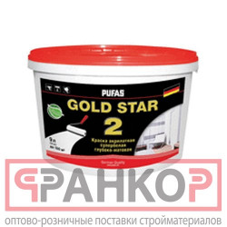 PINOTEX ULTRA NW цв антисептик, тиксотропный, УФ защита палисандр (2,7л/3л)