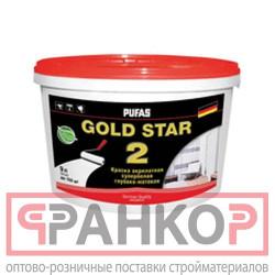 PINOTEX ULTRA NW цв антисептик, тиксотропный, УФ защита калужница (10л)