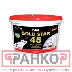 PINOTEX ULTRA NW цв антисептик, тиксотропный, УФ защита сосна (2,7л)