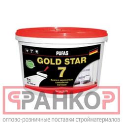 PINOTEX TINOVA антисептик профессиональный, палисандр  (5 л)