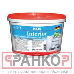 PINOTEX TINOVA антисептик профессиональный, палисандр (2,5 л)