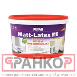 PINOTEX TINOVA антисептик профессиональный, махагон (2,5 л)