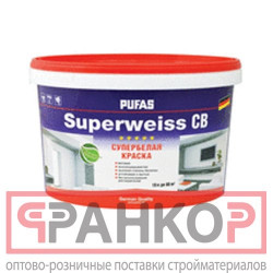 PINOTEX TINOVA антисептик профессиональный CLR, база под колеровку (2,5 л)