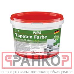 PINOTEX TINOVA антисептик профессиональный, дуб (2,5 л)