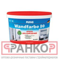 PINOTEX TINOVA антисептик профессиональный, дуб (5 л)