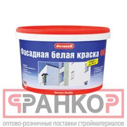 PINOTEX INTERIOR цв антисептик, экологичный, в р, бесцветный (10л)