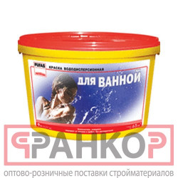 PINOTEX INTERIOR цв антисептик, экологичный, в р, орегон (10л)