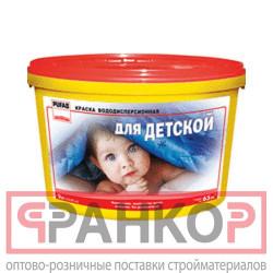 PINOTEX INTERIOR прозрачный и цветной интерьерный антисептик на водной основе (10л)
