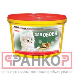 PINOTEX INTERIOR цв антисептик, экологичный, в р, тик (10л)