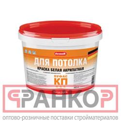 PINOTEX INTERIOR цв антисептик, экологичный, в р, калужница (10л)